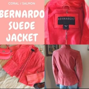 Penfield Jackets & Coats - Swap 🤷♀️Sell! Unlisted Jackets!
